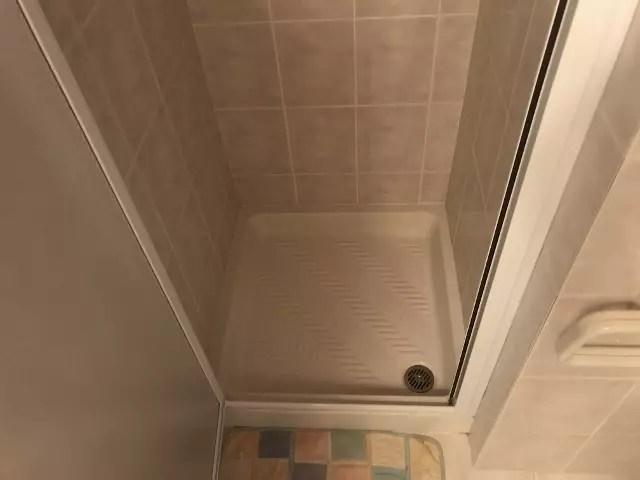 Appartamento Fiumalbo Frescarolo Mansarda Monolocale Mq 45 (36)