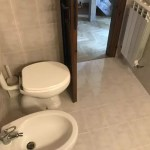 Appartamento Fiumalbo Frescarolo Mansarda Monolocale Mq 45 (38)