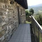 Appartamento Fiumalbo Frescarolo Mansarda Monolocale Mq 45 (5)