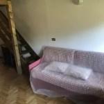 Appartamento Fiumalbo Frescarolo Mansarda Monolocale Mq 45 (50)