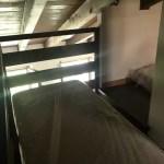 Appartamento Fiumalbo Frescarolo Mansarda Monolocale Mq 45 (57)