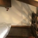 Appartamento Fiumalbo Frescarolo Mansarda Monolocale Mq 45 (59)
