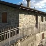 Appartamento Fiumalbo Frescarolo Mansarda Monolocale Mq 45 (8)