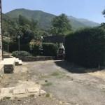 Appartamento Fiumalbo Frescarolo Mansarda Monolocale Mq 45 (81)
