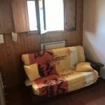 Appartamento Mansarda Abetone Faidello Tre Vani Mq 45 (46)