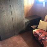 Appartamento Mansarda Abetone Faidello Tre Vani Mq 45 (51)