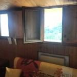 Appartamento Mansarda Abetone Faidello Tre Vani Mq 45 (53)