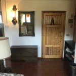 Appartamento Mansarda Abetone Faidello Tre Vani Mq 45 (66)