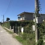 Villetta Terra Tetto Versilia Pietrasanta Tonfano Mq 98