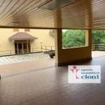 Bilocale Parco dei Daini Faidello Mq 40 Cantina (32)