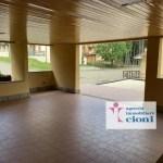 Bilocale Parco dei Daini Faidello Mq 40 Cantina (36)
