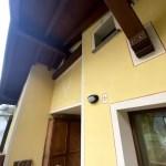 Mansarda Abetone Via Uccelliera Mq 100 Trilocale e Soppalco Mq 18 Secondo Piano Ascensore Due Garage (10)