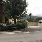 Mansarda Abetone Via Uccelliera Mq 100 Trilocale e Soppalco Mq 18 Secondo Piano Ascensore Due Garage (23)