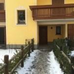 Mansarda Abetone Via Uccelliera Mq 100 Trilocale e Soppalco Mq 18 Secondo Piano Ascensore Due Garage (28)