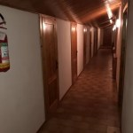 Mansarda Monolocale Fiumalbo Giardini Mq 40 Soppalco Garage (12)
