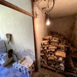 Rustico Terratetto Pianosinatico Mq 80 Otto Locali Indipendente (39)