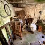 Rustico Terratetto Pianosinatico Mq 80 Otto Locali Indipendente (43)
