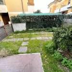 Trilocale Viareggio Terminetto Mq 66 Piano Terra Giardino Mq 100 Parcheggio Privato (11)