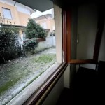 Trilocale Viareggio Terminetto Mq 66 Piano Terra Giardino Mq 100 Parcheggio Privato (15)