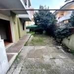 Trilocale Viareggio Terminetto Mq 66 Piano Terra Giardino Mq 100 Parcheggio Privato (16)