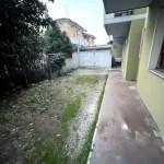 Trilocale Viareggio Terminetto Mq 66 Piano Terra Giardino Mq 100 Parcheggio Privato (19)