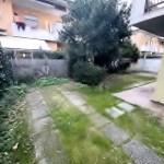 Trilocale Viareggio Terminetto Mq 66 Piano Terra Giardino Mq 100 Parcheggio Privato (22)
