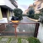 Trilocale Viareggio Terminetto Mq 66 Piano Terra Giardino Mq 100 Parcheggio Privato (23)