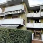 Trilocale Viareggio Terminetto Mq 66 Piano Terra Giardino Mq 100 Parcheggio Privato (5)