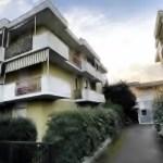 Trilocale Viareggio Terminetto Mq 66 Piano Terra Giardino Mq 100 Parcheggio Privato (7)