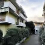 Trilocale Viareggio Terminetto Mq 66 Piano Terra Giardino Mq 100 Parcheggio Privato (8)