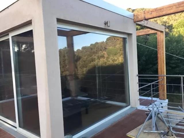 Villa Elba Portoferraio Albereto Mq 400 Nuova Costruzione (10)