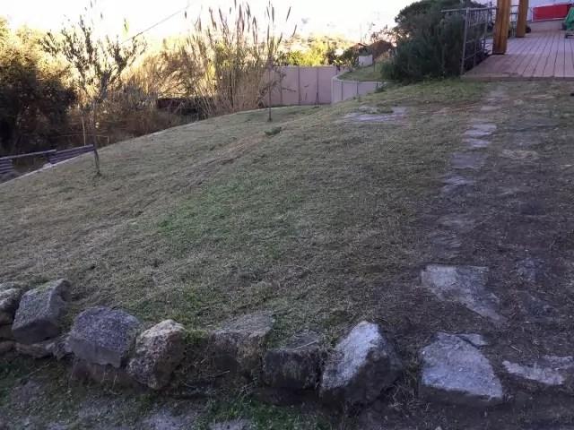 Villa Elba Portoferraio Albereto Mq 400 Nuova Costruzione (13)