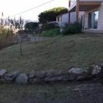 Villa Elba Portoferraio Albereto Mq 400 Nuova Costruzione (14)