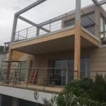 Villa Elba Portoferraio Albereto Mq 400 Nuova Costruzione (2)