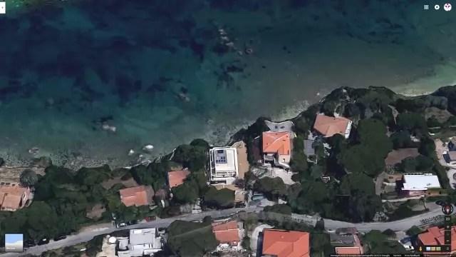 Villa Elba Portoferraio Albereto Mq 400 Nuova Costruzione (20)