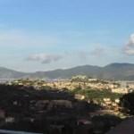 Villa Elba Portoferraio Albereto Mq 400 Nuova Costruzione (23)