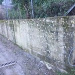 Villa Elba Portoferraio Albereto Mq 400 Nuova Costruzione (8)