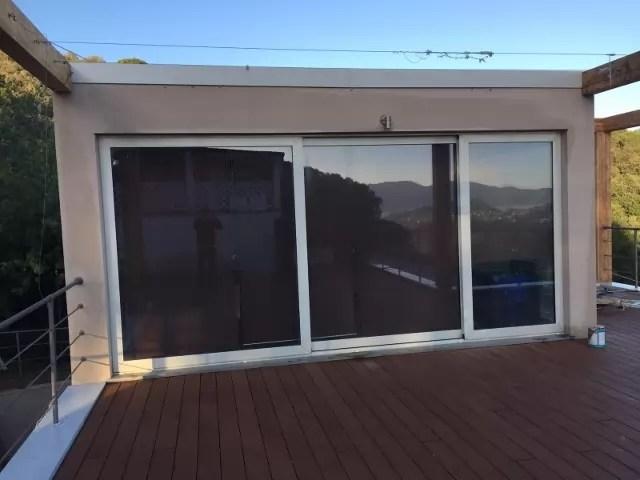 Villa Elba Portoferraio Albereto Mq 400 Nuova Costruzione (9)