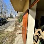 Villetta Bifamiliare Prunetta Quadrilocale Mq 110 Garage Giardino (10)
