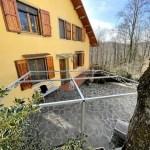 Villetta Bifamiliare Prunetta Quadrilocale Mq 110 Garage Giardino (19)