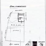 Villetta Bifamiliare Prunetta Quadrilocale Mq 110 Garage Giardino (2)
