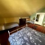 Villetta Bifamiliare Prunetta Quadrilocale Mq 110 Garage Giardino (21)