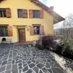 Villetta Bifamiliare Prunetta Quadrilocale Mq 110 Garage Giardino (23)