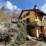 Villetta Bifamiliare Prunetta Quadrilocale Mq 110 Garage Giardino (3)