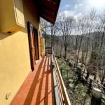 Villetta Bifamiliare Prunetta Quadrilocale Mq 110 Garage Giardino (31)