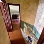 Villetta Bifamiliare Prunetta Quadrilocale Mq 110 Garage Giardino (41)