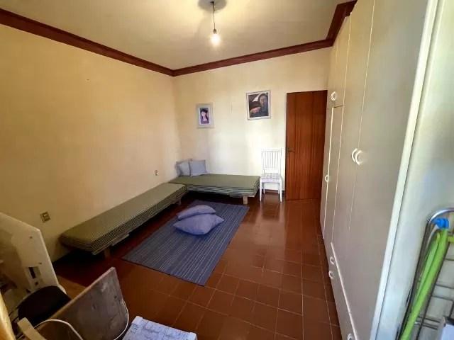 Villetta Bifamiliare Prunetta Quadrilocale Mq 110 Garage Giardino (48)