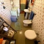 Villetta Bifamiliare Prunetta Quadrilocale Mq 110 Garage Giardino (50)
