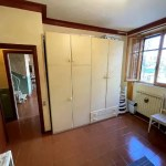 Villetta Bifamiliare Prunetta Quadrilocale Mq 110 Garage Giardino (75)