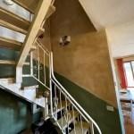 Villetta Bifamiliare Prunetta Quadrilocale Mq 110 Garage Giardino (81)